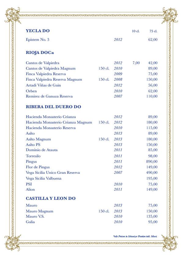 Weinkarte_tinto1