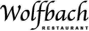 Wolbach Restaurant